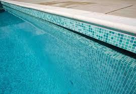 pool tile ideas swimming pool tile ideas homedesignlatest site