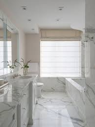 marble bathroom ideas marble bathroom of 10 exquisite marble bathroom design ideas plans