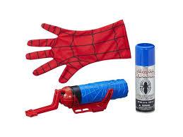 marvel spider man super web slinger toys u0026 video games