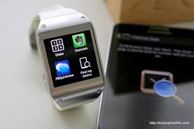 samsung gear manager apk samsung galaxy gear sm v700 user review