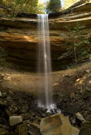 Indiana waterfalls images Indiana waterfalls madison indiana photography jpg