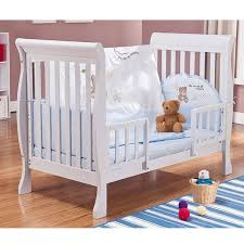 new born baby bed new born baby bed suppliers and manufacturers