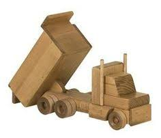 woodworking projects for kids kits woodworker magazine pres u