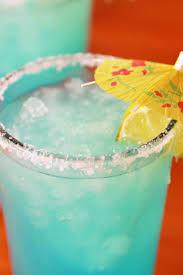 20 cinco de mayo drinks recipes for tequila cocktails u2014delish com
