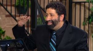 mystery of the shemitah jonathan cahn says mystery of shemitah has been confirmed