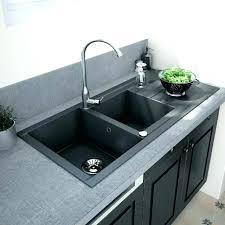 lavabo cuisine ikea lavabo de cuisine vasque lavabo pour cuisine ikea seriesgate me