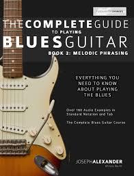 free guitar lessons guitar books guitar apps fundamental