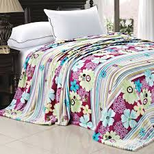 bedroom bean flannel sheets for comfortable your bed design