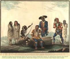 mississippians and other ancient black americans
