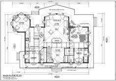 big sky log cabin floor plan big sky lodge near pigeon forge tn big sky luxury log cabins and