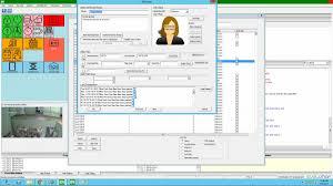 doors software program u0026 free floor plan software sweethome3d