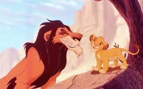 mufasa scar brothers u0027lion king u0027 producer ny