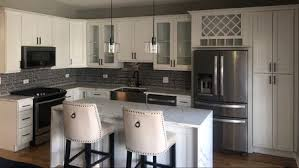 used kitchen cabinets pittsburgh new and used kitchen cabinets for sale in chicago il offerup