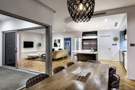 Decorative Glass Partitions Home by Architecture Impressive Home Decoration Design In Interior And