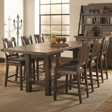 triangle dining room table dining room miraculous awesome big triangle dining table and dining