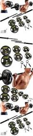 9 best academy wish list images on pinterest cap d u0027agde gym