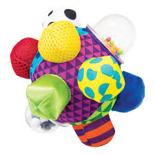 amazon com baby einstein take along tunes musical toy toys u0026 games