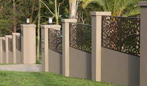 decorative screens direct laser cut fence panels privacy