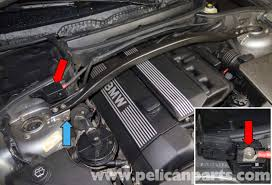 how to charge a bmw car battery pelican technical article bmw x3 battery connection notes and