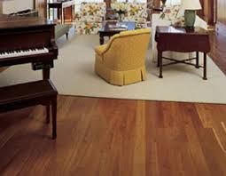 shans carpet and flooring serves greater houston for its