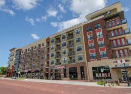 2 bedroom apartments in plano tx plano tx apartments for rent 564 apartments rent com