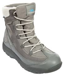 s shoes boots uk trespass s shoes après ski cheapest price trespass