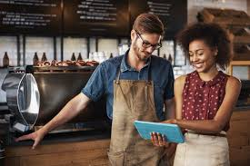 Best Small Business Credit Card Offers 3 Ways Your Small Business Can Save On Credit Card Processing Fees