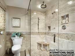 bathroom design bathroom tile design ideas shower tile