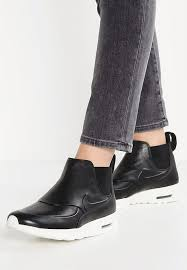 womens boots nike nike shoes ankle boots sale retailer nike shoes ankle