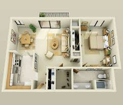 How Big Is 500 Square Feet 810 Best Home Plans Images On Pinterest Small Houses Floor