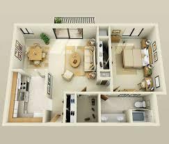 450 square foot apartment floor plan gurus floor 328 best plans divers maison appartement images on pinterest
