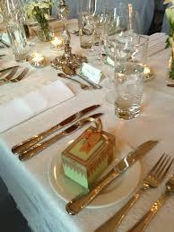 laduree macaroon wedding favours one fab day pinterest