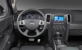 jeep grand cherokee interior 2015 chrysler 300c interior 2015 image 215