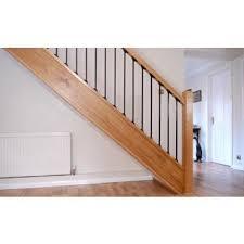 Richard Burbidge Handrail Best 25 Metal Balusters Ideas On Pinterest Stairs Stair Case