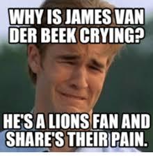 James Van Der Meme - 25 best memes about james van der james van der memes