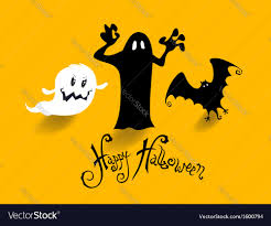 halloween banner clipart happy halloween party scary background royalty free cliparts