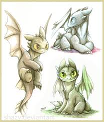 25 toothless drawing ideas toothless
