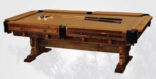 regulation pool table for sale regulation size rustic barnwood pool table lodgecraft