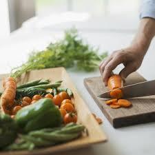 technique de cuisine vegetable cuisine every which way les gestes et techniques salés