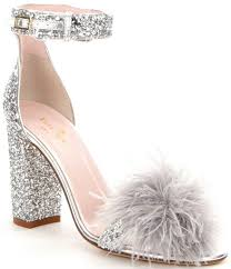 christmas gifts for the female shoe lover u2013 ruby u0027s next best thing