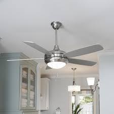 best kitchen ceiling fans with lights kitchen ceiling fans with lights best 25 ideas on pinterest designer