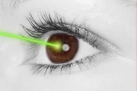 eye care plano tx lasik in plano tx omni eye care center