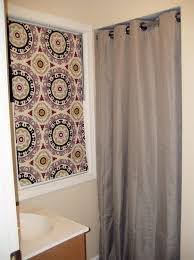 Thermal Curtains Target by Gray Sheer Curtains Target Home Design Ideas