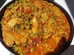 cuisinez comme recettes participant au concours cuisinez comme en république