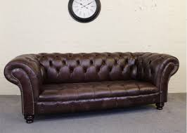 Chesterfield Sofa Price leather products archives timeless sofas handmade leather