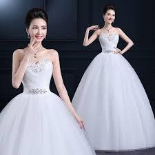 Discount Wedding Dress Real Photo Customized Girls Customized Cheap Discount Wedding