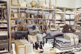 home interior stores home decor stores free home decor techhungry us