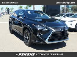 lexus caviar new 2017 2018 lexus for sale in san diego ca motorcar com