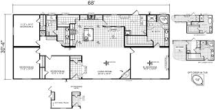 jayton 32 x 68 2063 sqft mobile home factory expo home centers for