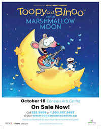 toopy and binoo and the marshmallow moon kinderbuzz